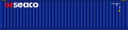 GSO4011
