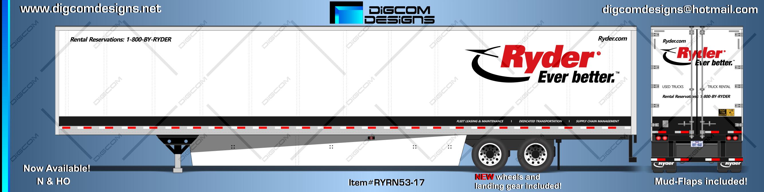 RYRN53-17