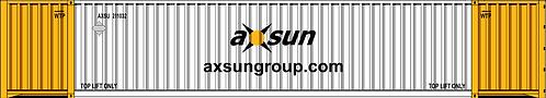 AXN5311