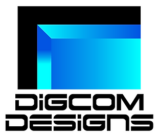 DCD logo new-FB.png