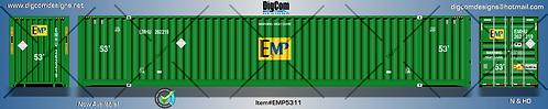 EMP5311