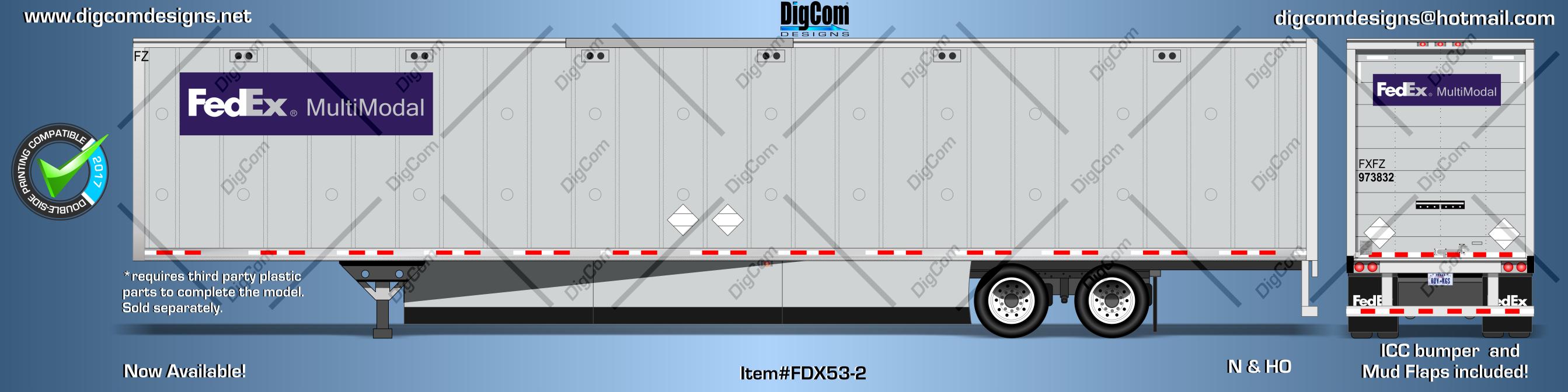 FDX53-2.png