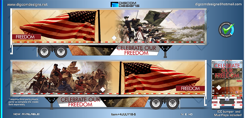 4th july Trailer 2018.png