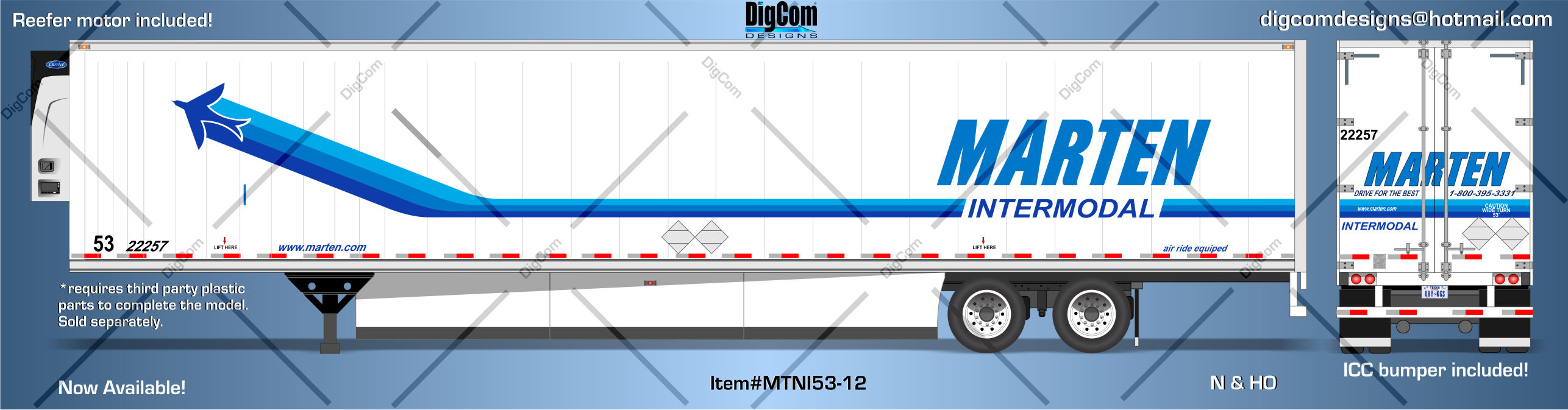MARTEN INTERMODAL TRAILER DESIGN.jpg
