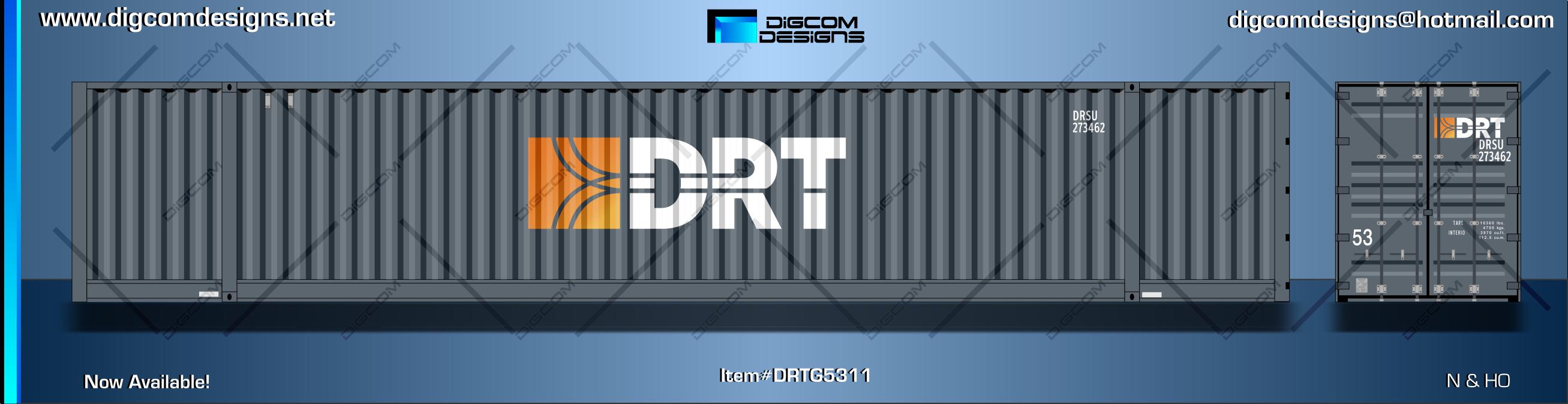 DRTG5311