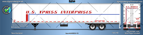 UXS53-15