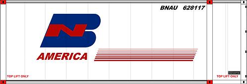 HO-BN2812