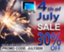 4th july sale 2020.png