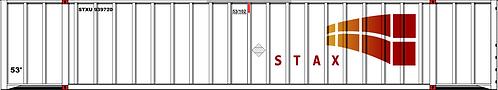 SX5313WE