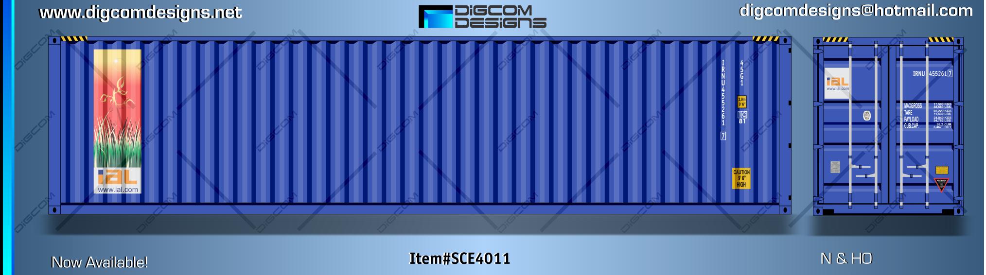 SCE4011