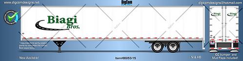 BGI53-15