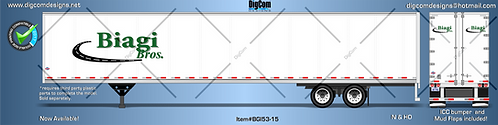 HO-BGI53-15