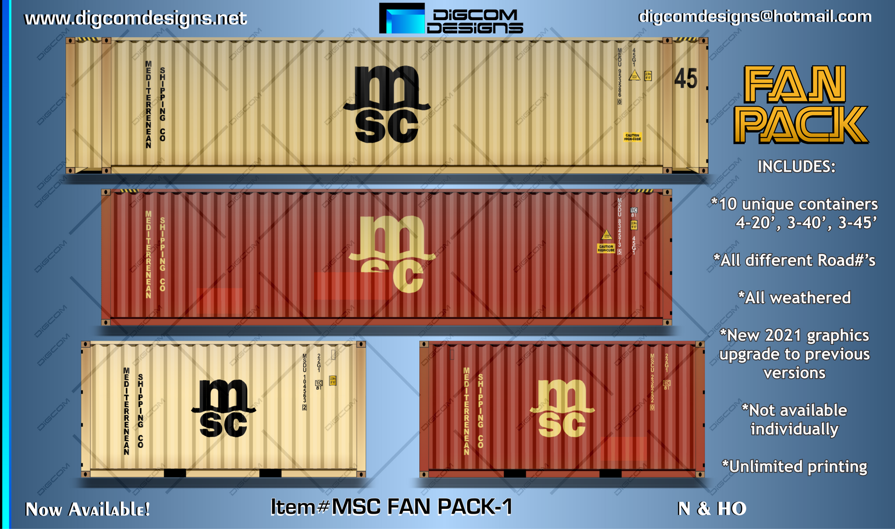 MSC FAN PACK-1.png