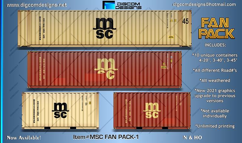 MSC FAN PACK-1.png