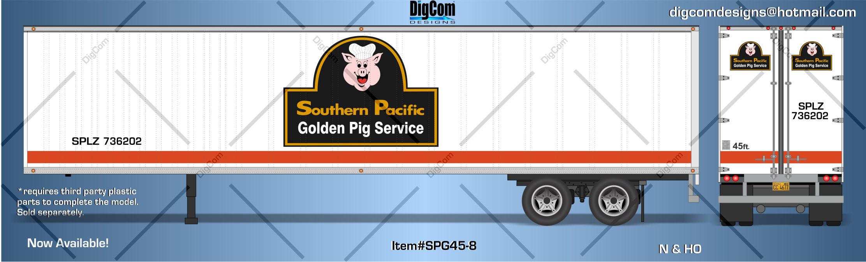 SP Gldn PIG DESIGN.jpg