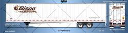 BISON TRANSPORT DESIGN.jpg