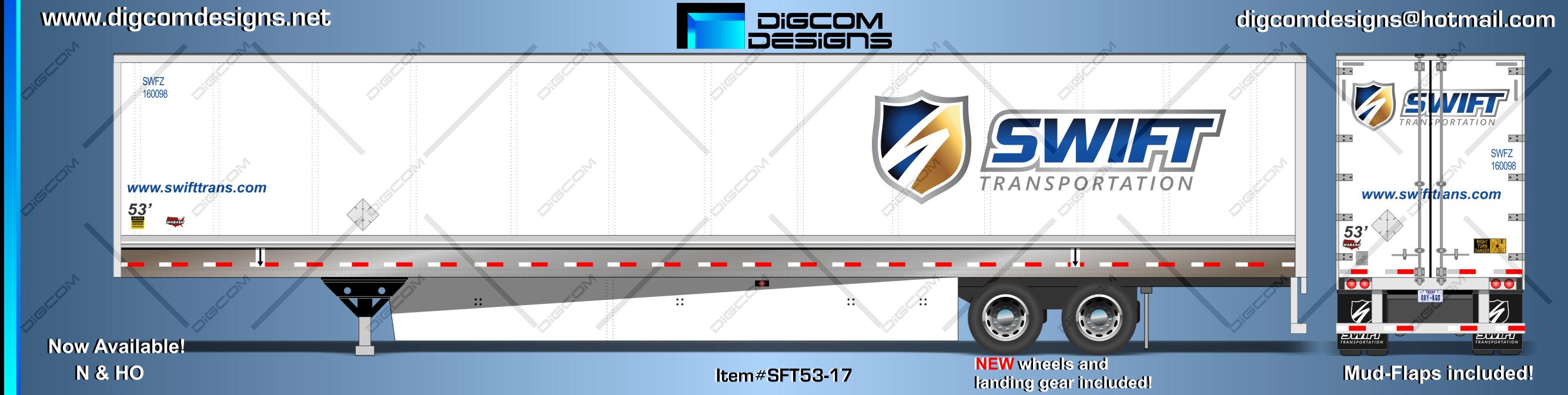 SFT53-17
