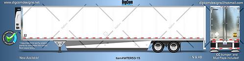 HO-WTER53-15