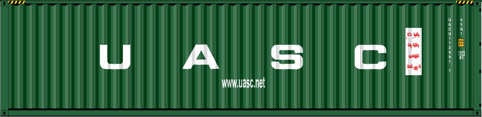 USC4011