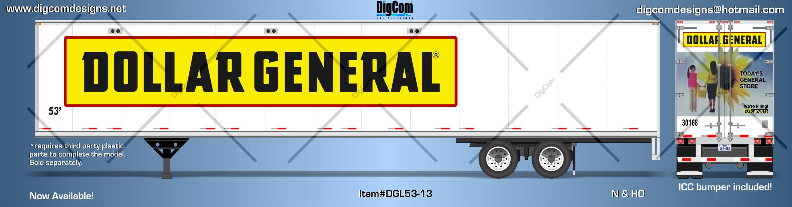 DOLLAR GENERAL DESIGN.jpg