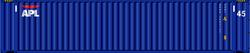 AL4511BLSL