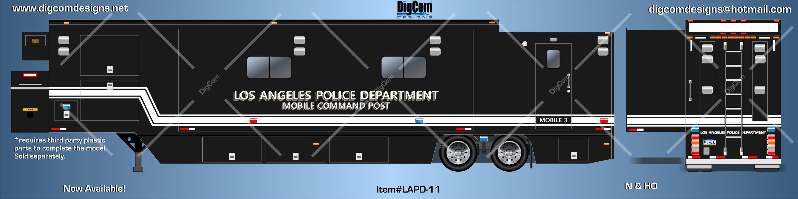 LAPD COMMAND TRAILER DESIGN.png