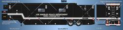 LAPD COMMAND TRAILER DESIGN.png