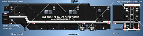 LAPD-11