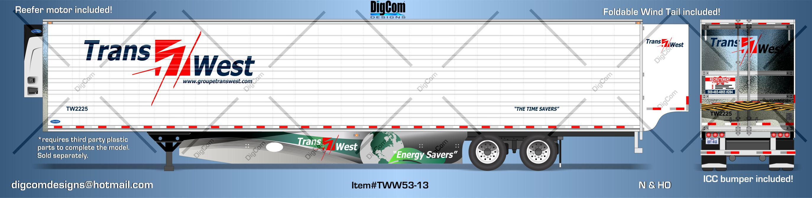 TRANSWEST WHITE TRAILER DESIGN.jpg