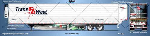 HO-TWW53-13