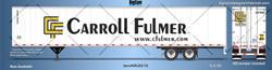 CARROLL FULMER TRAILER DESIGN.jpg