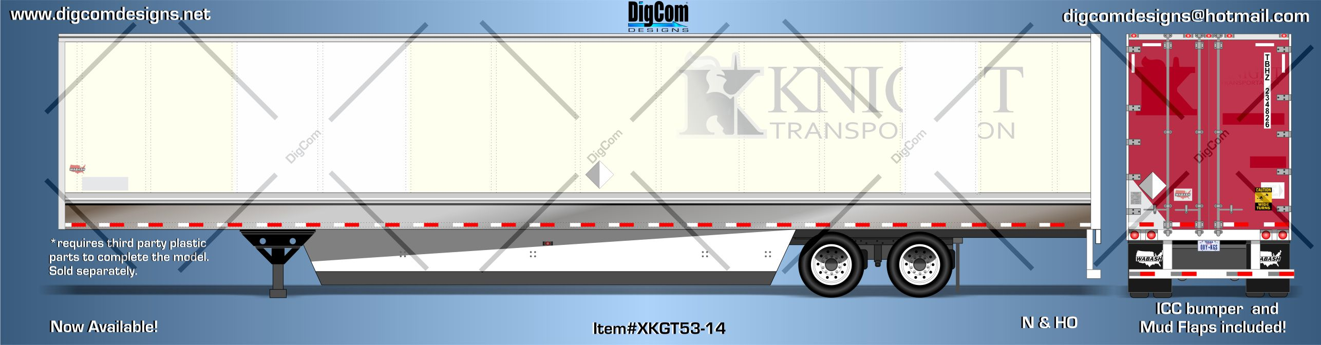 EX KNIGHT TRAILER DESIGN.jpg