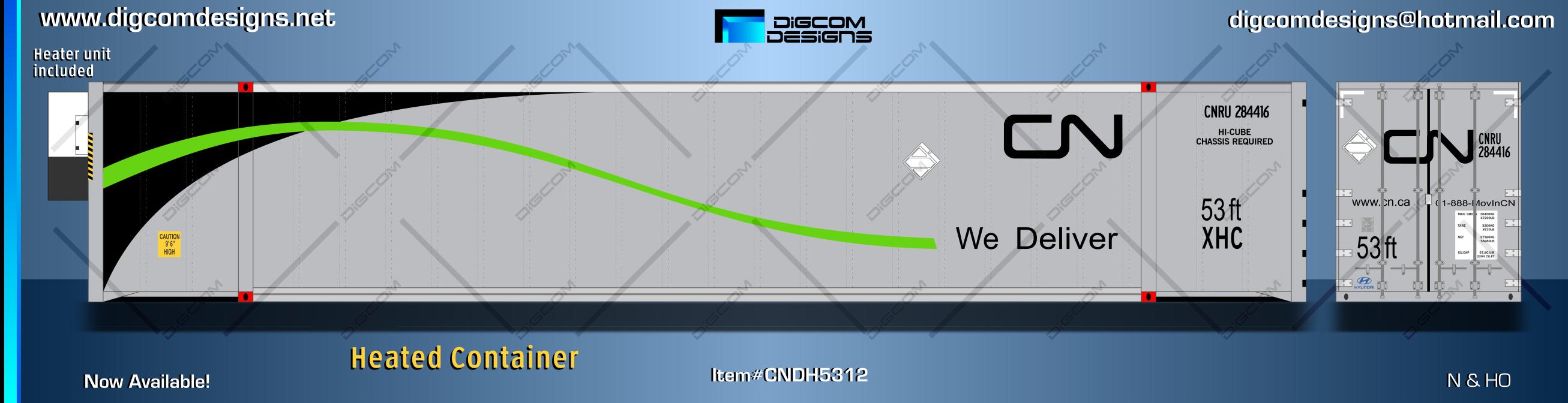 CNDH5312