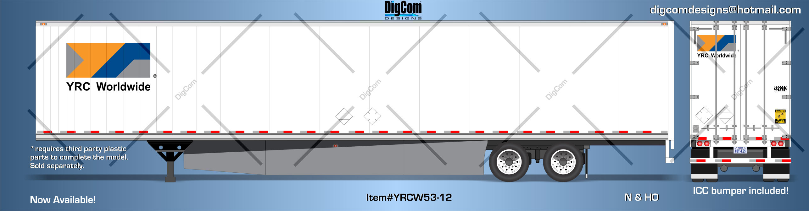 YRC world TRAILER DESIGN.jpg