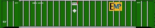 HO-EP5313GR