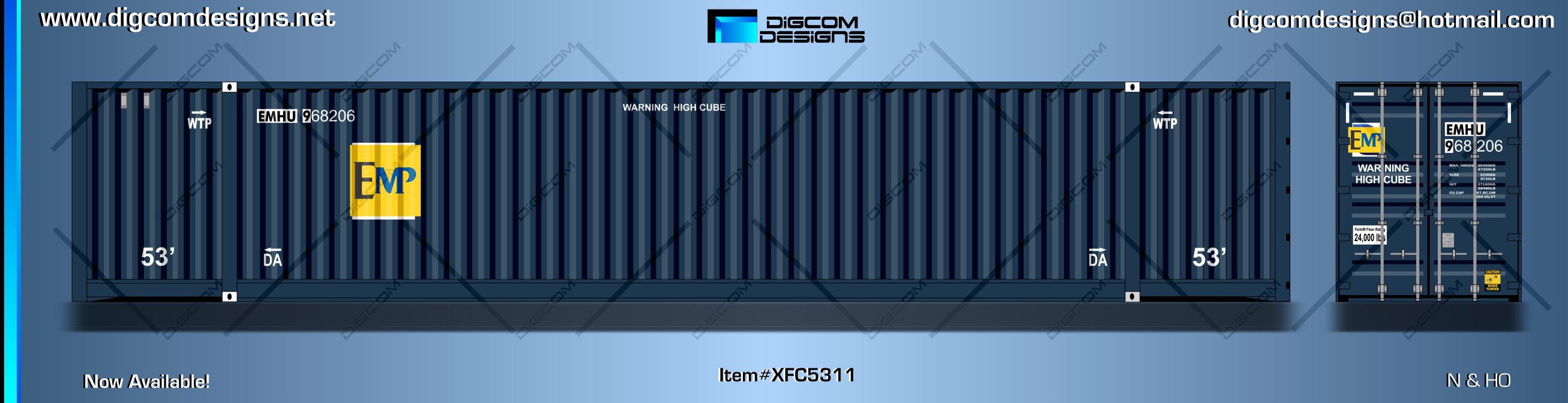 XFC5311