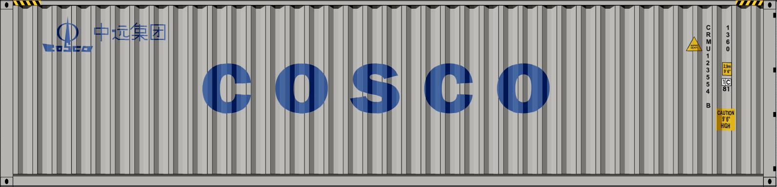 CO4011