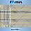 Thumbnail: HO-Intermodal Track Lanes / Surface Print