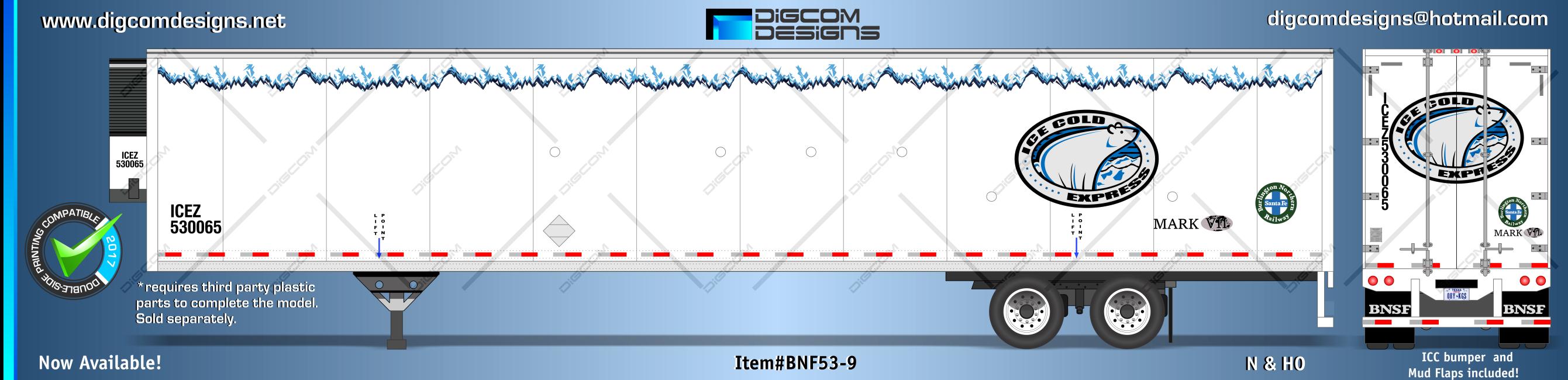 BNF53-9