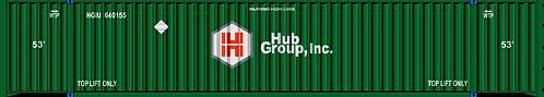 HO-HB5311GR