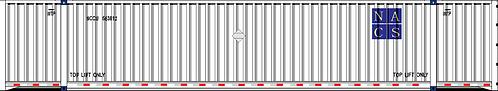 HO-NS5311
