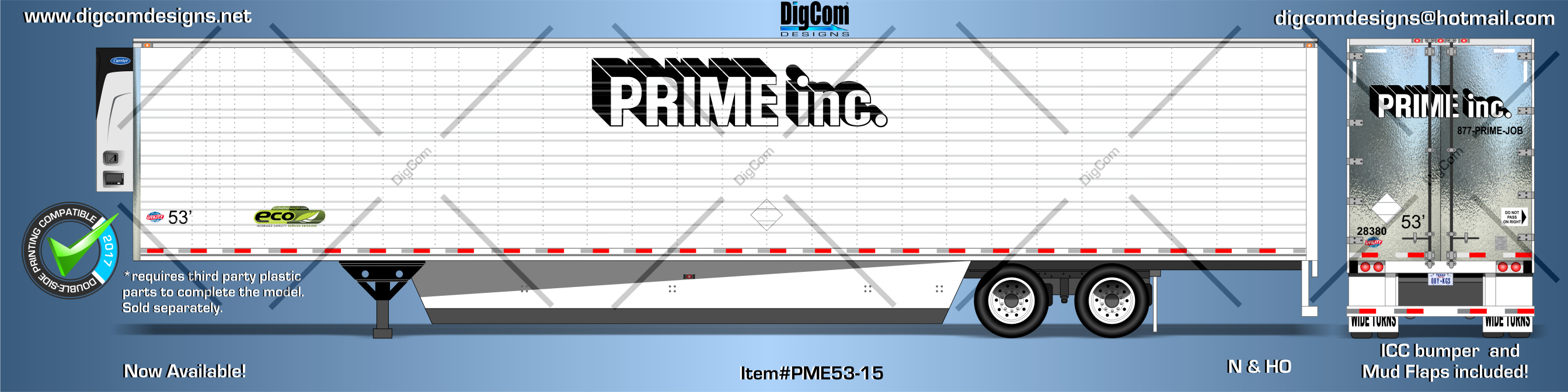 PRIME INC DESIGN.png