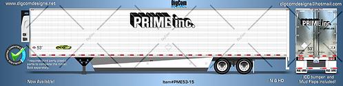 HO-PME53-15