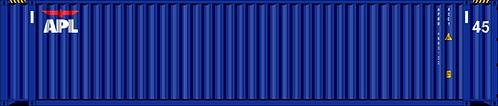 APL 45' Dry Blue small logo