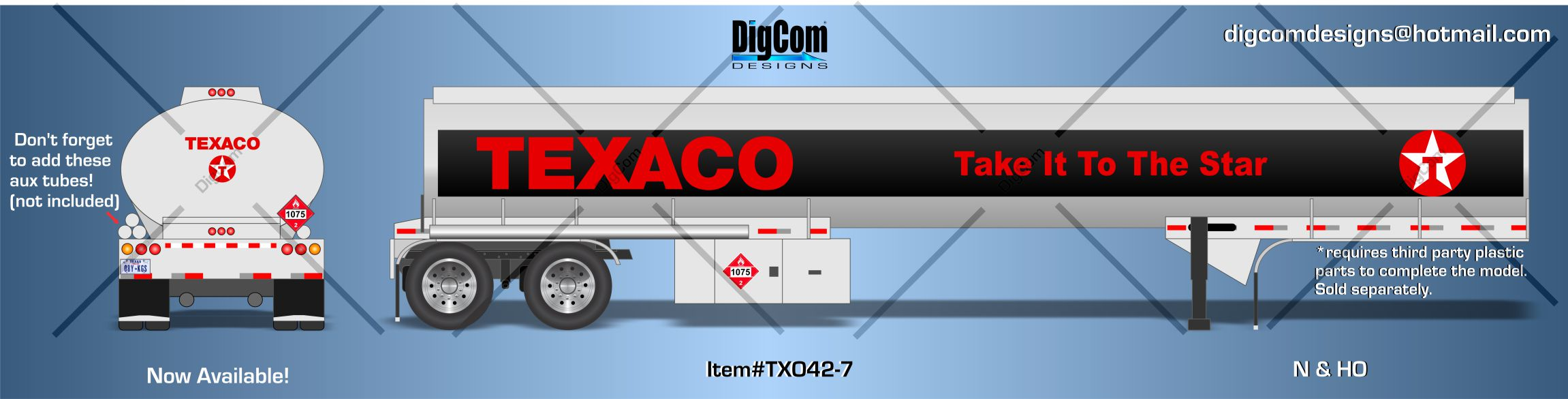 TEXACO TANKER DESIGN.jpg