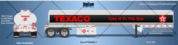 TEXACO TANKER DESIGN.jpg