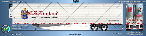 CRD53-2