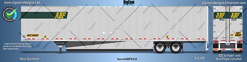 ABF53-2