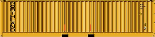 HO-NLD4011