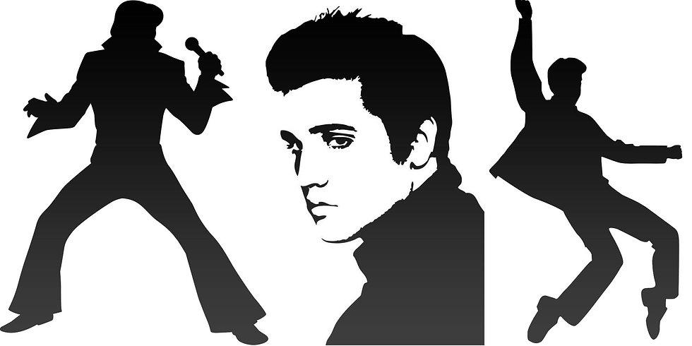 Elvis Title 1 copy.jpg